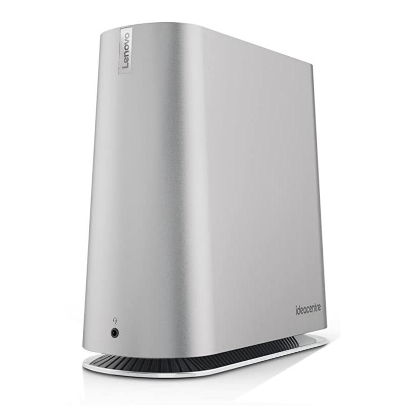 Lenovo Ideapad 620S Tiny i5-7400T 8GB 2TB W10