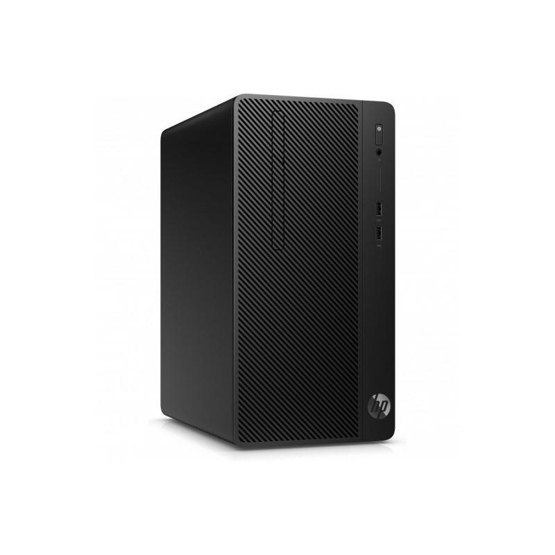 HP 290 G4 MT i3-10110U 8GB 256GB W10Pro
