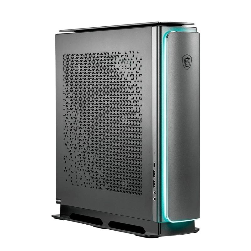 MSI P100X-204EU i7-10700 32 1SSD+2HDD 2070S W10H N