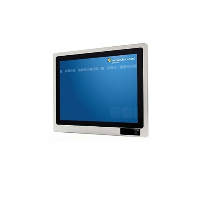 Posiberica Panel PC Industrial 15