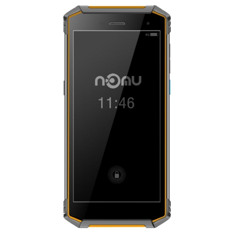 Mustek PDA Táctil 5.45