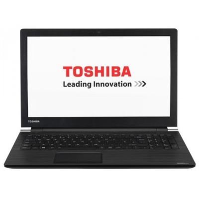 "Toshiba Sat.Pro R50-E-12P i3-7020 8GB 128 W10P 15"""