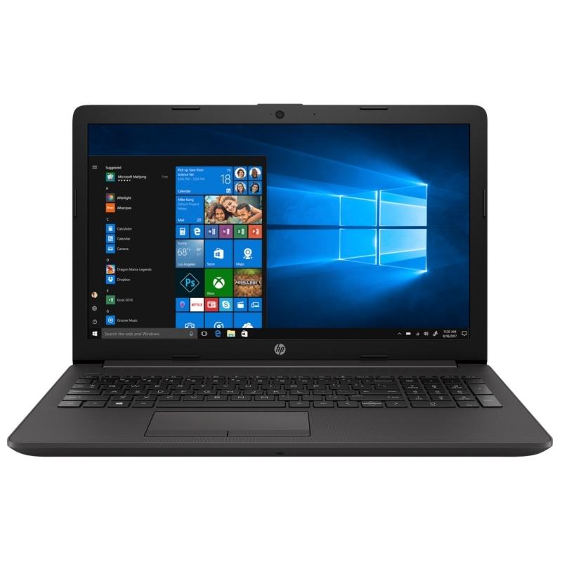 HP 255 G7 6MR14EA AMD A4-9125 4GB 1TB W10 15.6