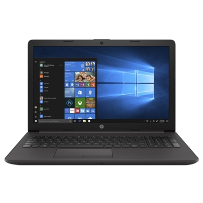 HP 250 G7 6BP62EA i3-7020U 8GB 256SSD W10 15.6""