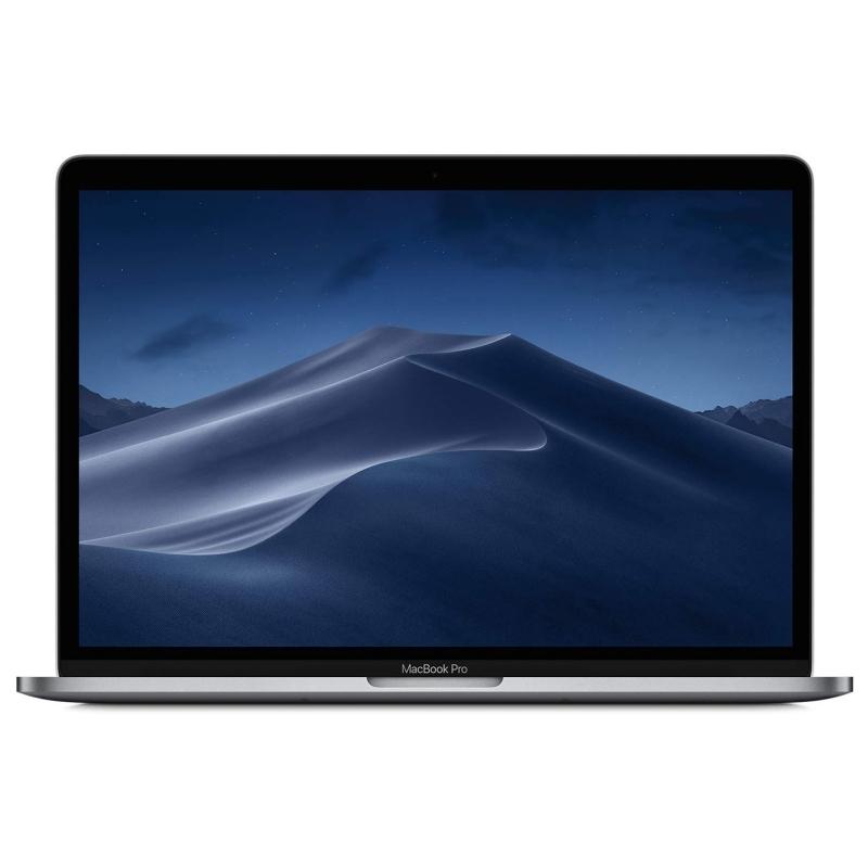 Apple MacBook Pro Dual-C i5 2.4 8GB 256GB 13