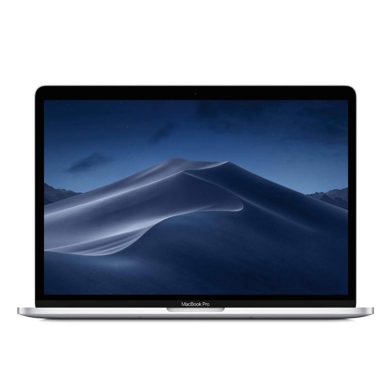 Apple MacBook Pro Dual-C i5 2.4 8GB 512GB 13