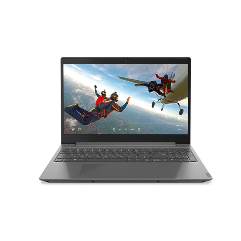 Lenovo V155 AMD R5-3500U 8GB 256SSD W10 15.6