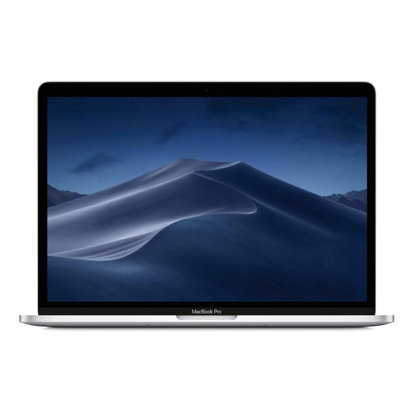 Apple MacBook Pro Quad-C i5 1.4 8GB 128 13
