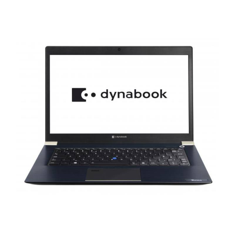Dynabook Tecra X50-F-14R i5-8265U 8 512 W10P 15.6
