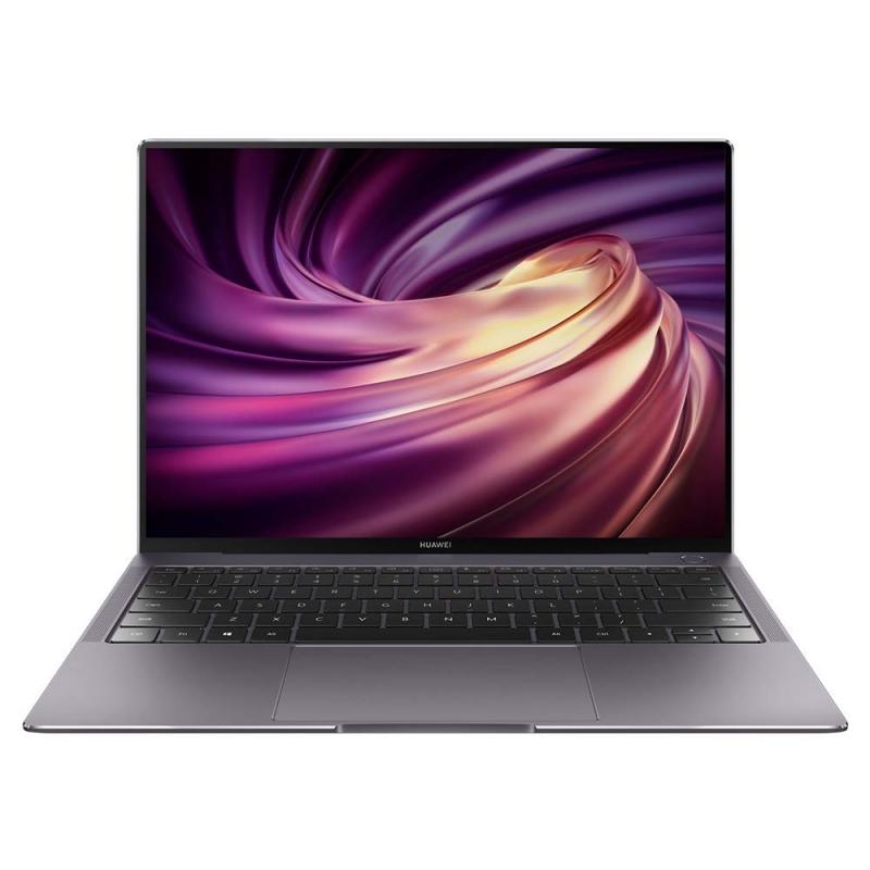 Huawei Matebook X Pro i7-8565 8 512 MX250 W10 13.9