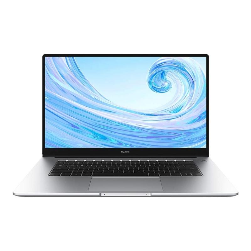 Huawei Matebook D15 AMD R5-3500U 8GB 256 W10 15.6