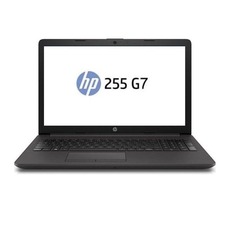 HP 250 G7 8MJ07EA AMD A4-9125 8G 256SSD DOS 15.6 P
