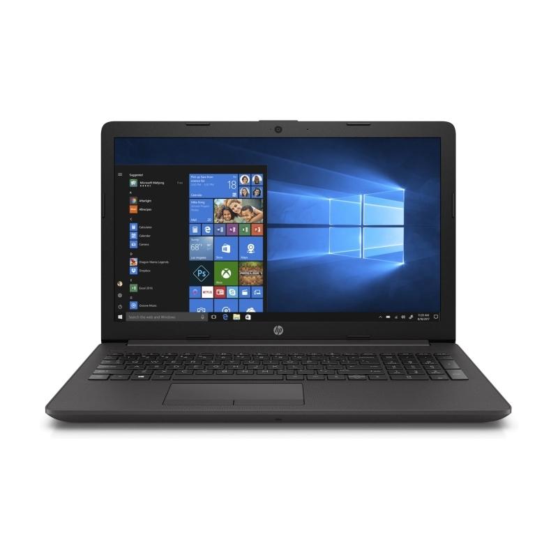 HP 250 G7 7DC14EA i3-8130U 8GB 256SSD W10 15.6