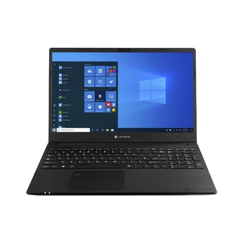 Dynabook Sat Pro L50-G-156 i7-10710 16 256 W10P 15