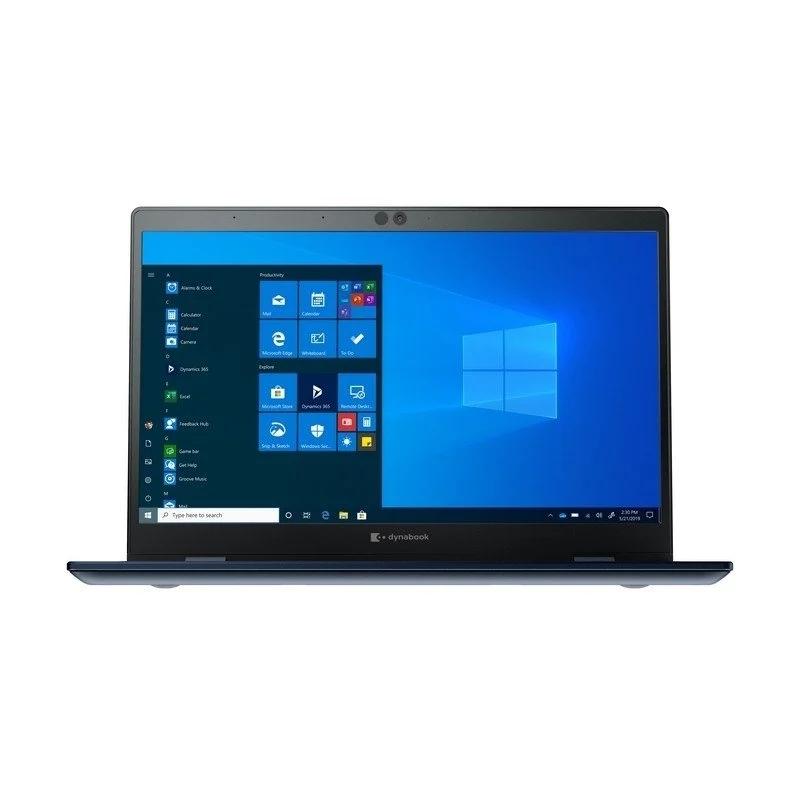 Dynabook Por.X30L-G-11L i5-10210U 8GB 512 W10P 13