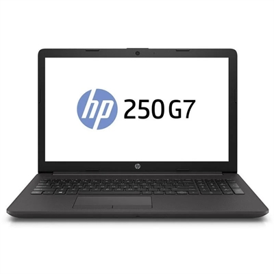 HP 250 G7 6MR06EA N4000 8GB 256SSD DOS 15.6 PULGADAS