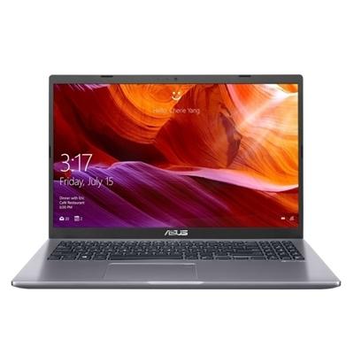 ASUS X509MA-BR138 CEL N4000 4GB 256SSD LINUX 15.6 PULGADAS