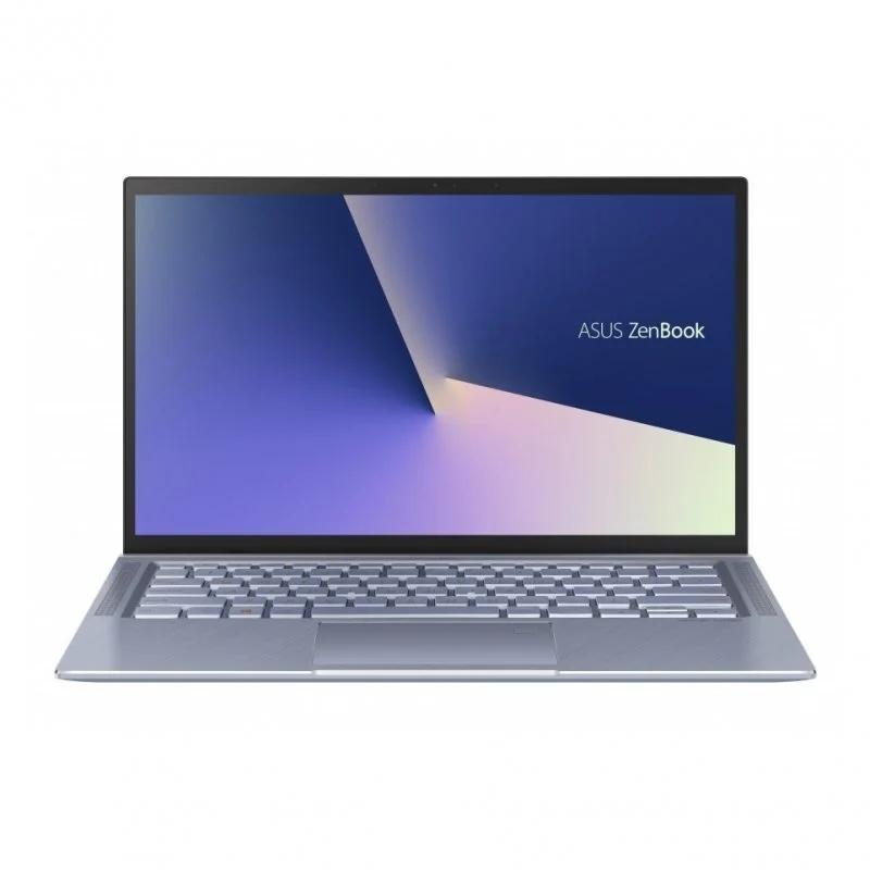 Asus BX431FA-AM197T i5-10210U 8GB 512SSD W10 14