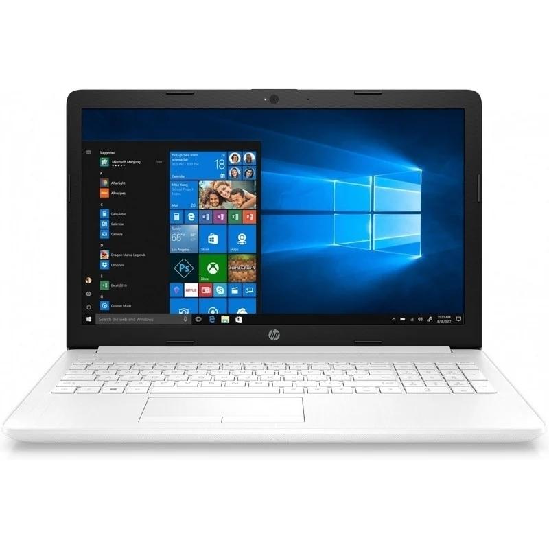 HP 15-DA0252NS i3-7020U 4GB 1TB W10 15.6