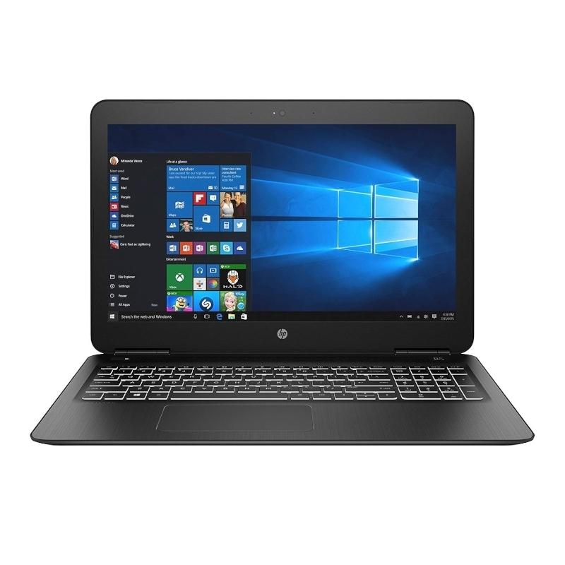 HP 15-BC501NS i5-9300H 8GB 1TB+128 1050 DOS 15