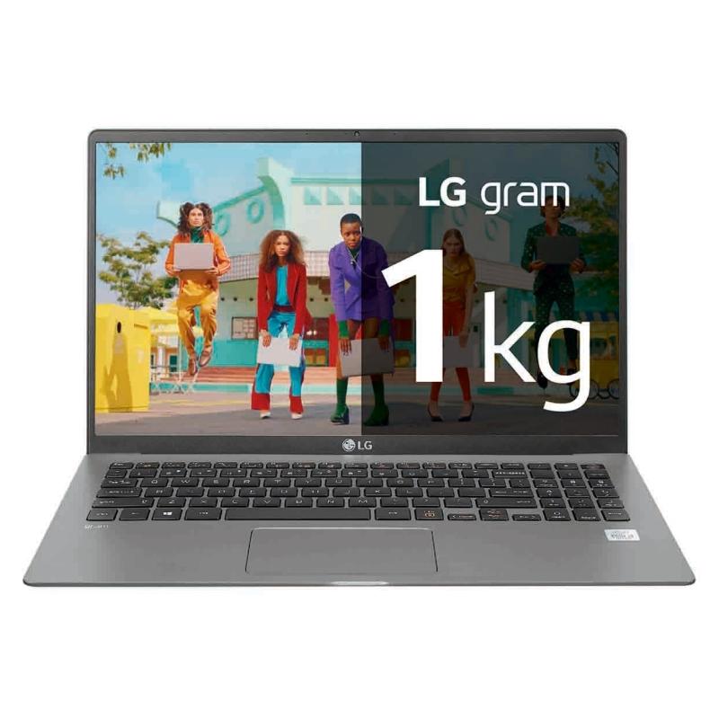 LG 15Z90N i7-1065G7 16GB 512SSD W10 15