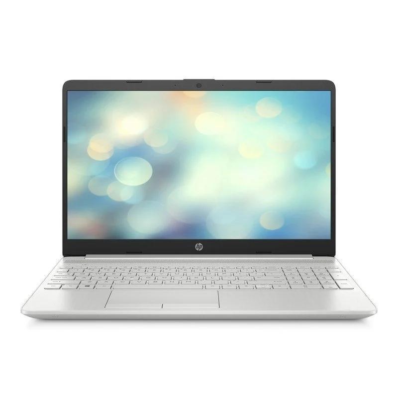HP 15-DW039NS i3-8130U 4GB 256SSD W10 15.6