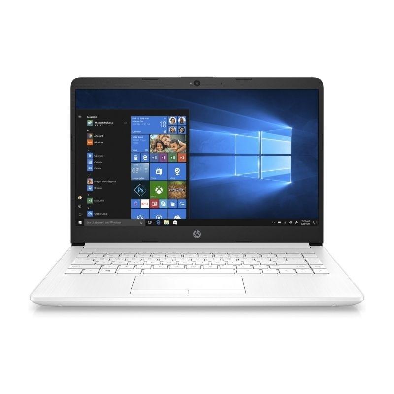 HP 14-CF0013NS i3-8130U 8GB 512SSD W10 14