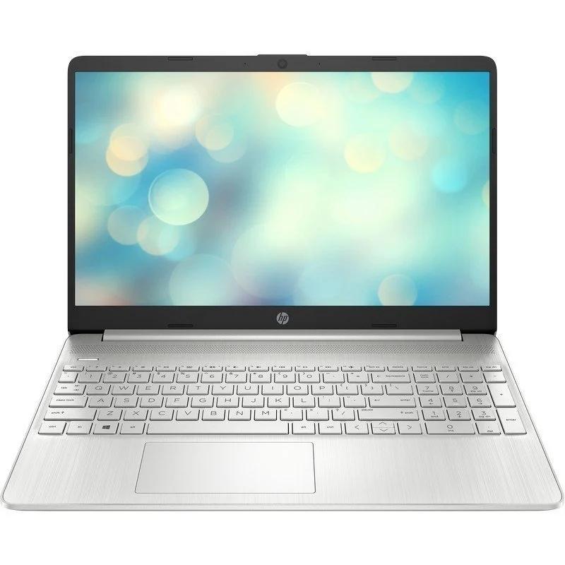 HP 15S-EQ0021NS AMD R5-3500U 8GB 512 W10 15