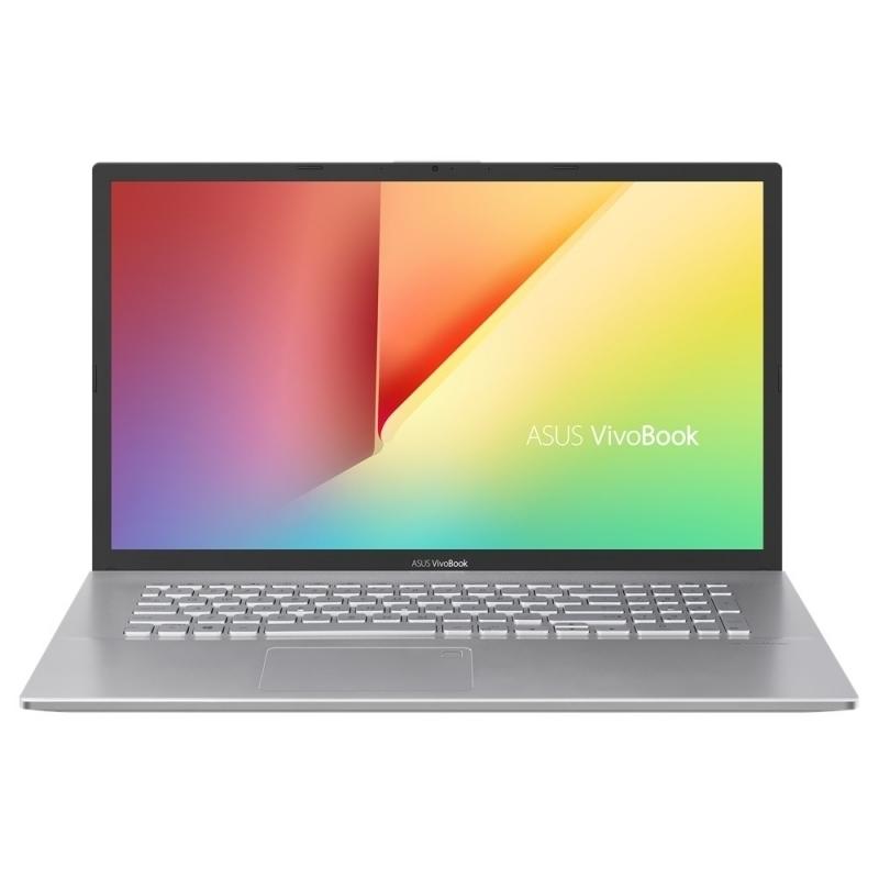 Asus X712FB-BX397T i5-10210U 8GB 256 MX110 W10 17