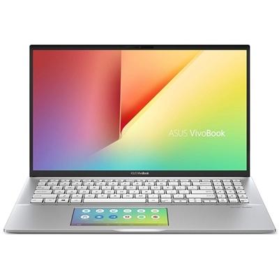ASUS S532FA-BN228T I5-10210U 8GB 256GB W10 15.6 PULGADAS
