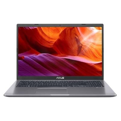 ASUS M509DA-BR460 AMD R3-3250U 4GB 256SSD DOS 15.6