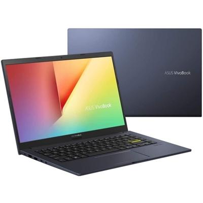 ASUS S413FA-EB560T I5-10210U 8GB 256 W10 14 PULGADAS