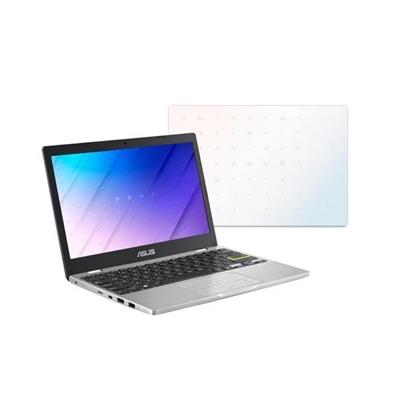 ASUS E210MA-GJ003R N4020 4GB 64GB W10PRO 11.6 PULGADAS