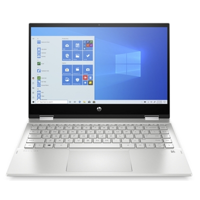 HP PAVILION X360 I5-1135G7 8GB 512GB W10 14 PULGADASTACTIL