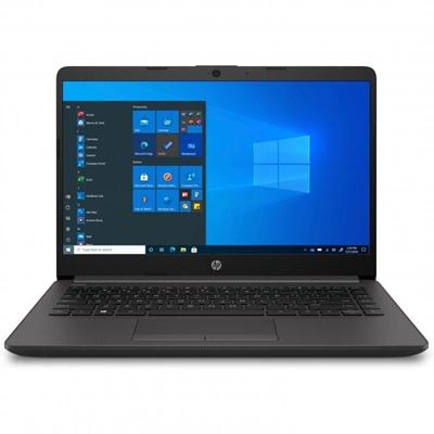 HP 240 G8 2X7L7EA N4020 8GB 256GB W10 14 PULGADAS