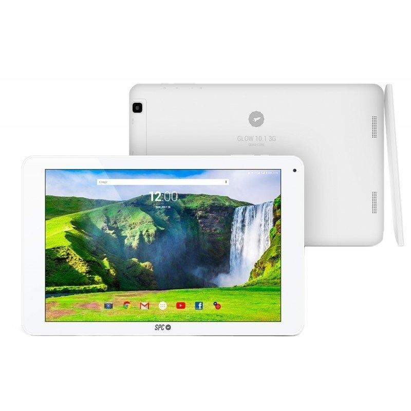 SPC Tablet 10,1