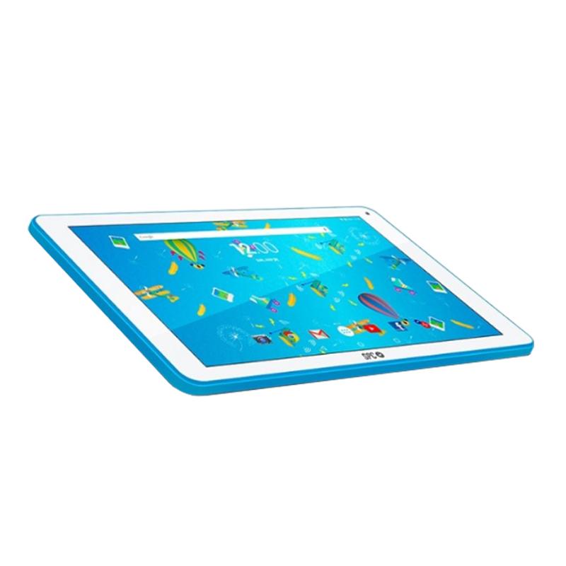 "SPC Tablet 10,1"" IPS Blink QC 8GB Azul"