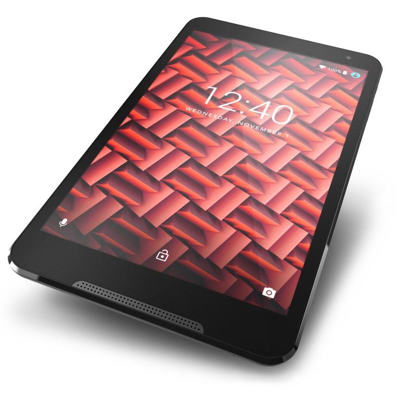 "Energy Sistem Tablet 8"" Max3 16GB Negra"