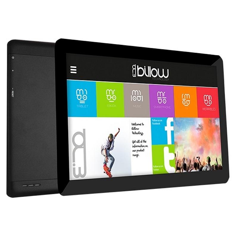 Billow Tablet  X103PROB 10.1