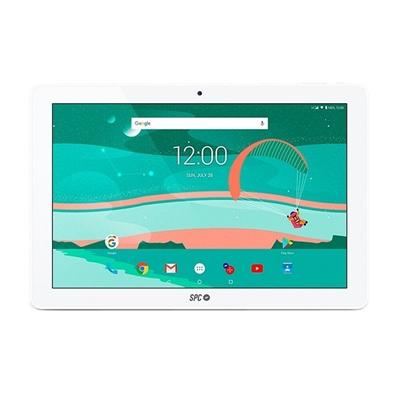 """SPC Tablet 10.1"""" IPS HD Gravity 3G 1GB-16GB QC Bla"""