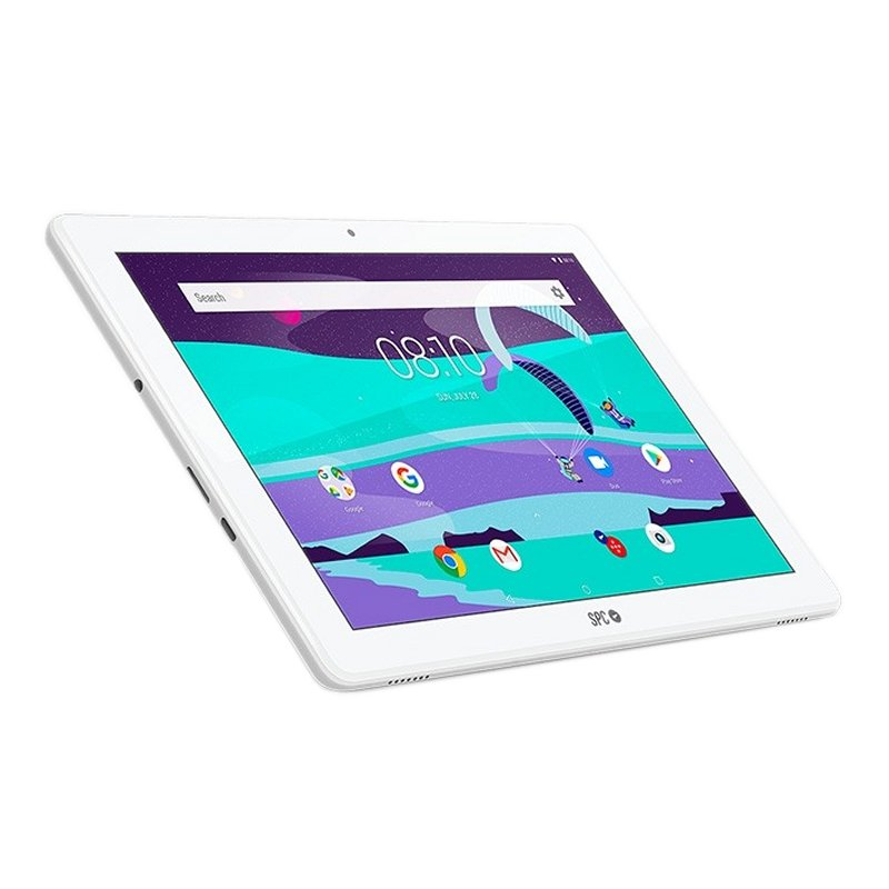 "SPC Tablet 10.1"" IPS Gravity Max QC 2GB RAM 32GB B"