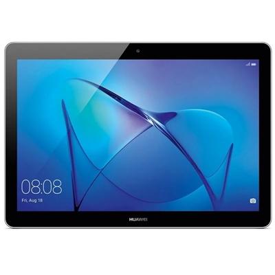 """Huawei Tablet 10.1"""" T3 Wifi 16GB 1.4GHz N"""
