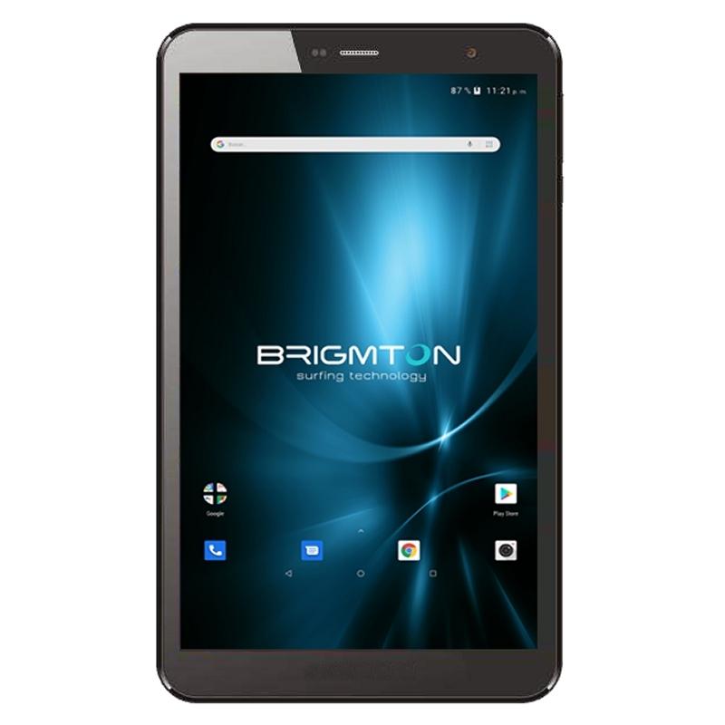 Brimgton Tablet 8
