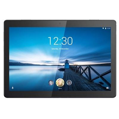 """Lenovo Tablet 10.1"""" IPS HD M10 2GB-32GB QC Ng"""