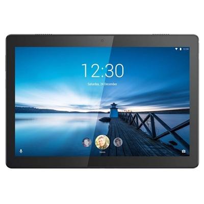 """LenovoTablet 10.1"""" IPS FHD M10 3GB-32GB QC N"""