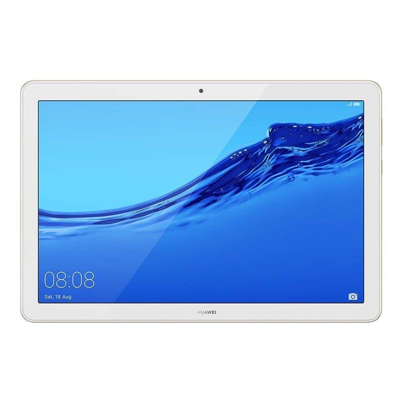 Huawei Tablet 10.1