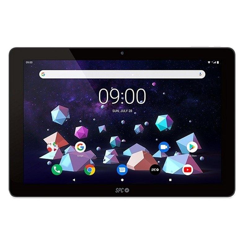 SPC Tablet 10.1