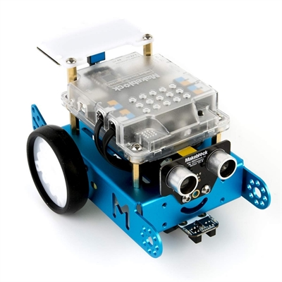 Makeblock SPC Kit Robot Mbot Explorer Kit