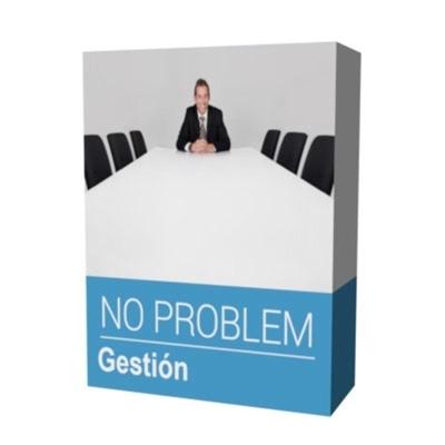 No Problem Software Gestión