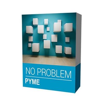 No Problem Software Pyme